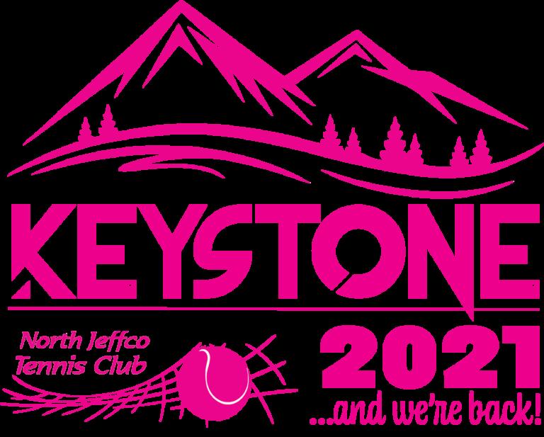 Keystone Logo 2021